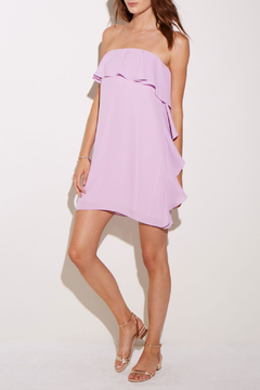 Shoptiques Product: TALLY DRESS