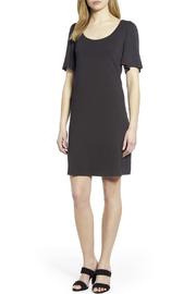 Tommy Bahama Tambour Dress - Front cropped