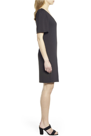 Tommy Bahama Tambour Dress - Front full body
