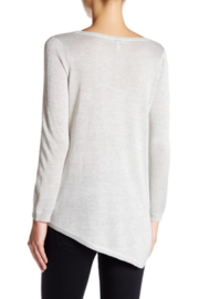 Joie Tambrel Sweater - Front full body