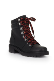 Sam Edelman Tamia Hiker Boot - Product Mini Image