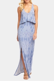 Tart Collections Tamsyn Maxi Dress - Product Mini Image