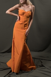 Zac Posen  Tangerine - Product Mini Image