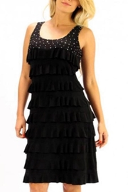 Tango Mango Little Black Dress - Product Mini Image