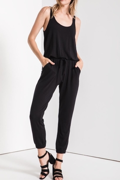 Zsupply Tank Jumpsuit - Product List Image