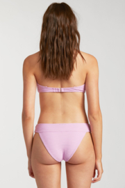 Billabong TANLINES BANDED TROPIC - Side cropped
