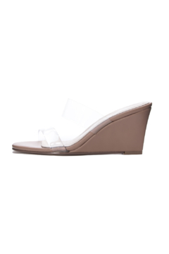 Shoptiques Product: Tann Lotto Wedge