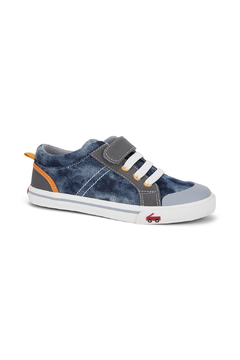 Shoptiques Product: Tanner Sneaker Youth