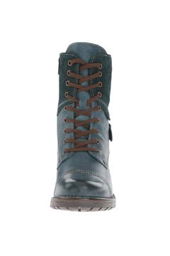 Taos Crave Lace-Up Boot - Alternate List Image