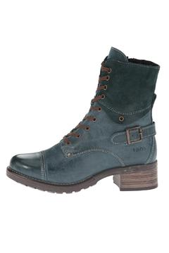 Taos Crave Lace-Up Boot - Product List Image