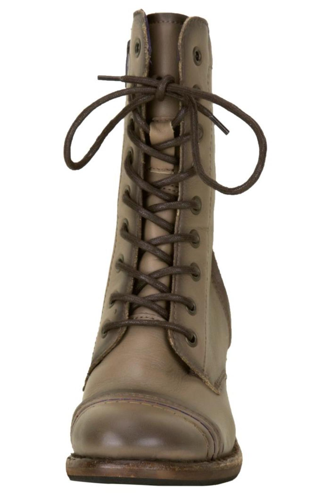 Taos Fab Boot Back Cropped Image