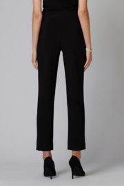 Joseph Ribkoff Tapered Pant - Side cropped
