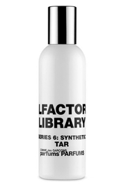 Comme-des-Garcons Tar Travel Spray - Product Mini Image