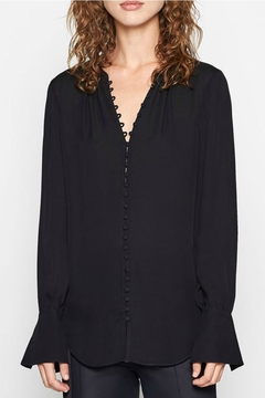 Joie Tariana Blouse - Product List Image