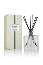 The Birds Nest Tarragon Ivy Diffuser - Product Mini Image