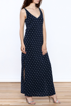 Tart Collections Oliver Maxi Dress - Product List Image