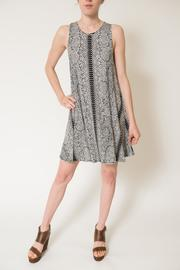 Tart Clothing Lindsay Dress - Product Mini Image