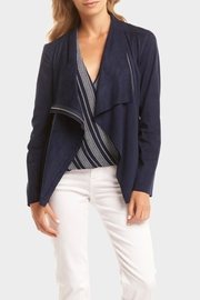 Tart Collections Tart Sayna Jacket - Product Mini Image