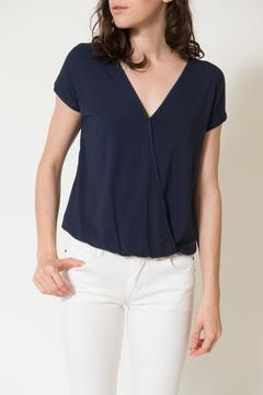 Tart Clothing Sopia Top - Product List Image