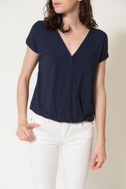 Tart Clothing Sopia Top - Product Mini Image