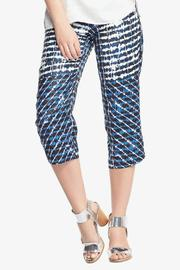 Tart Collections Adalyn Pant - Product Mini Image
