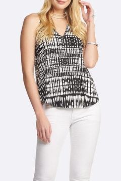 Shoptiques Product: Adria Top
