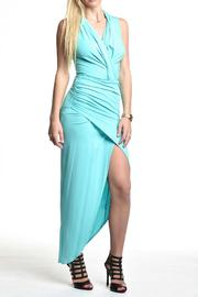 Tart Collections Analeigh Maxi Dress - Product Mini Image