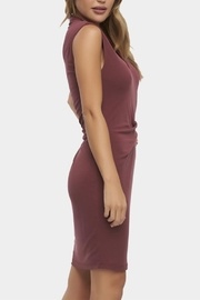 Tart Collections Annetta Dress - Side cropped