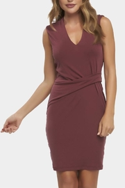 Tart Collections Annetta Dress - Front cropped