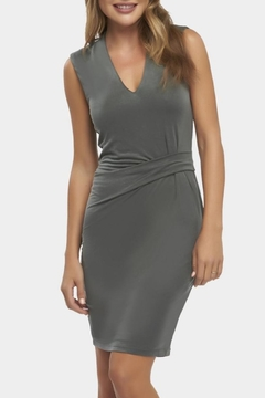 Tart Collections Annetta Dress - Product List Image