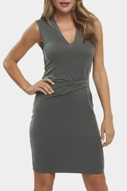Tart Collections Annetta Dress - Front full body