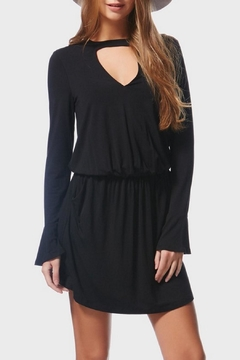 Tart Collections Arianne Dress - Product List Image