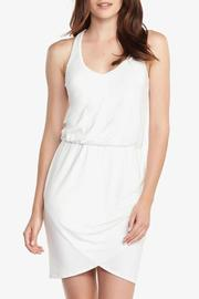 Shoptiques Product: Braelynn Dress - Front cropped