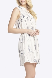 Tart Collections Calla Dress - Front full body