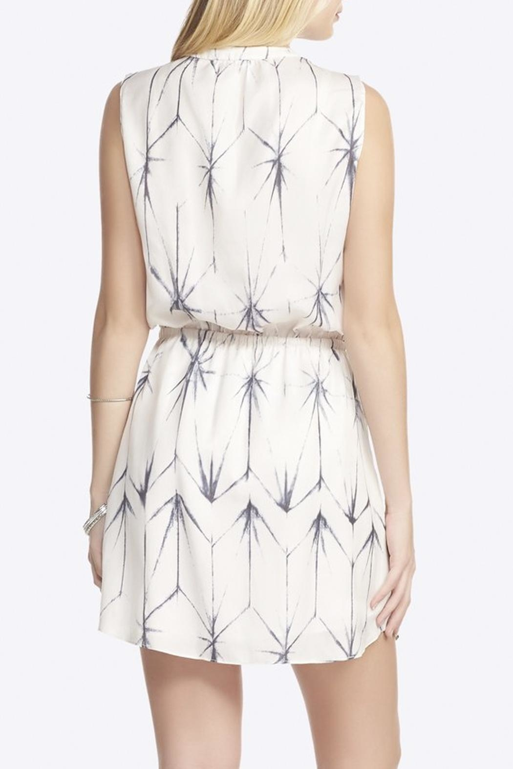 Tart Collections Calla Dress - Side Cropped Image