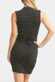 Tart Collections Chris Dress - Side cropped