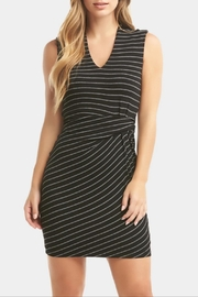 Tart Collections Chris Dress - Front cropped