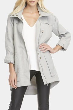 Tart Collections Cory Anorak Jacket - Product List Image