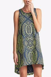 Tart Collections Cosima Dress - Front cropped