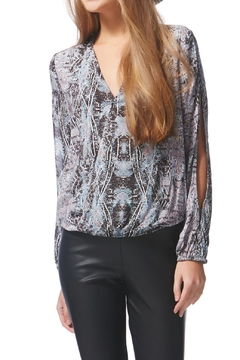 Shoptiques Product: Date Night Top