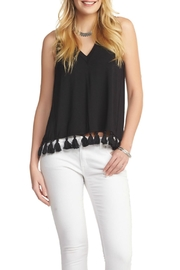 Tart Collections Emory Top - Front cropped