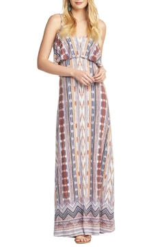 Shoptiques Product: Gen Maxi dress