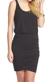 Tart Collections Jan Dress - Front cropped
