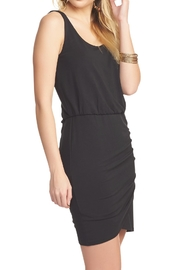 Tart Collections Jan Dress - Side cropped