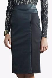 Tart Collections Kalista Skirt - Front cropped