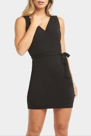 Tart Collections Mariana Reversible Dress - Other