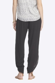 Tart Collections Marley Boho Pant - Side cropped