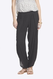 Tart Collections Marley Boho Pant - Front cropped