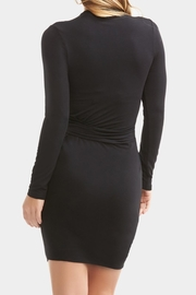 Tart Collections Marlyn Dress - Front full body