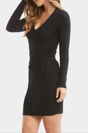 Tart Collections Marlyn Dress - Side cropped